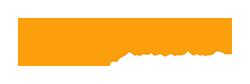 Arraclán Salud Ambiental Logo