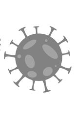 virus del covid 19